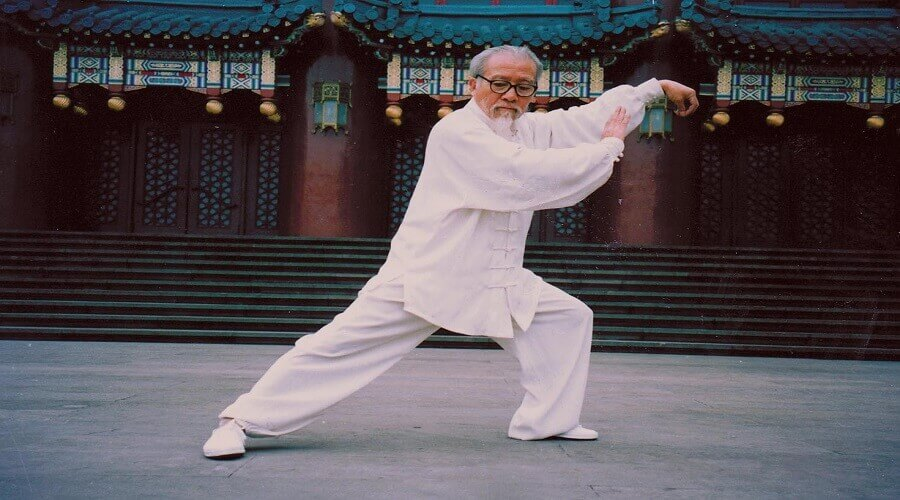 tai chi excercise for diabetes