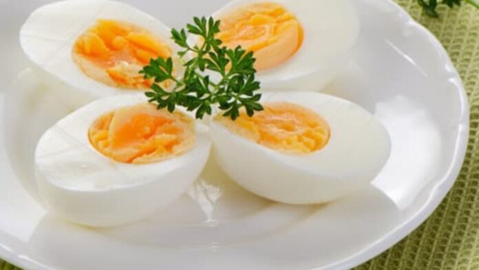 egg are good for diabetes