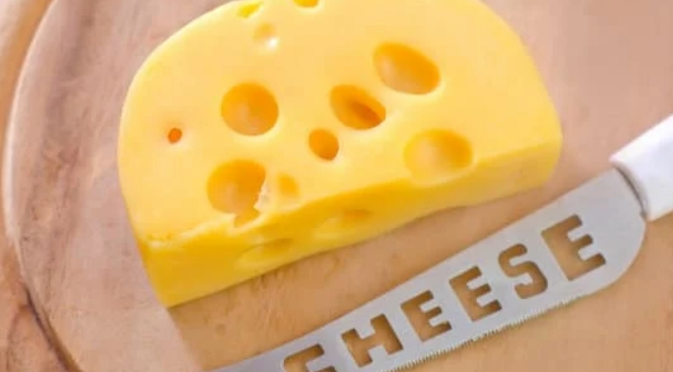 cheese low carb